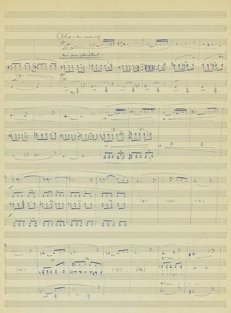Debussy-Esquisse-p7
