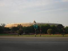 Delhi 85