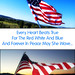 Small photo of American Flag