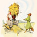 Aesop: Conde illustrations