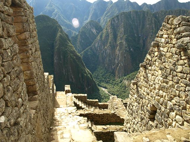 Best Peru Tours Complaints
