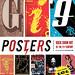 prints- gig posters