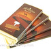 Al nassma Camel Milk Chocolate bars