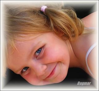 18.09.2009 - Nikol - I think of you dear friend Hulya!