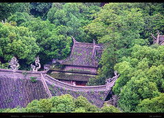 Báiyún Temple