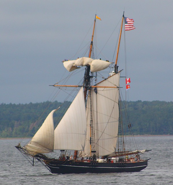 tall ship nova scotia flickr photo sharing. Black Bedroom Furniture Sets. Home Design Ideas