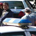Ben Affleck: Jon Hamm seems like a genuinely nice guy #8
