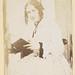Mary Dillwyn M.D. 1853 by LlGC ~ NLW