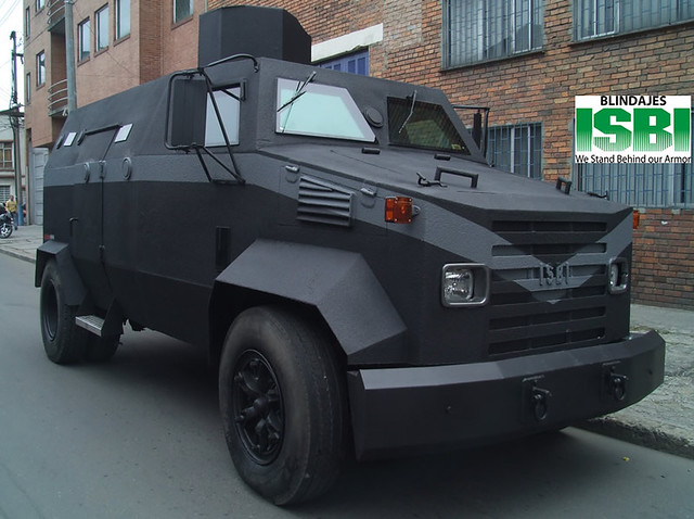 used armored military vehicles for autos post. Black Bedroom Furniture Sets. Home Design Ideas