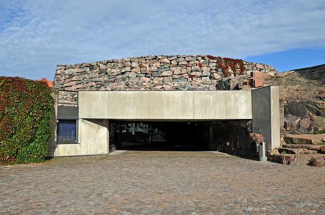 Finland_1193 - Temppeliaukio church