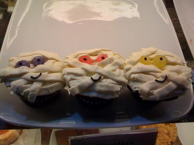 Cupcake Cake Toronto