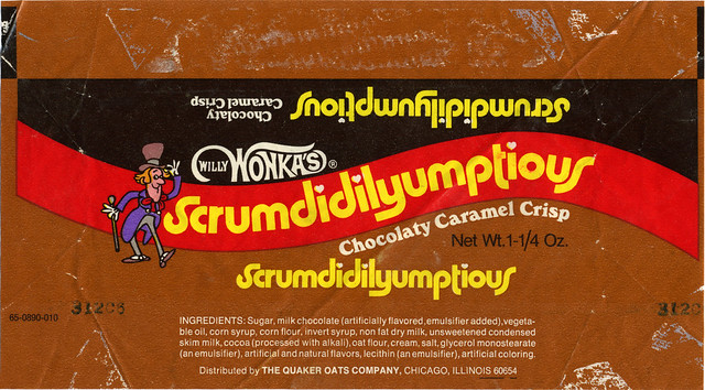 free printable willy wonka candy bar wrappers onysahivy