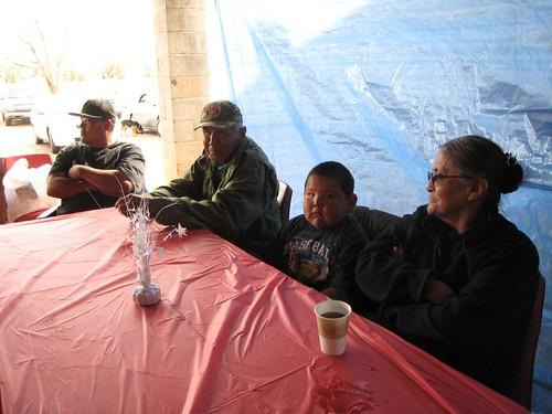 REZ, Navajo IMG_1132
