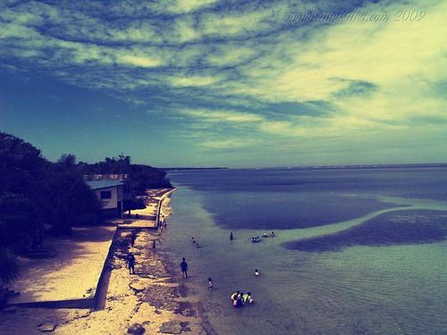Arnedo, Bolinao, Pangasinan