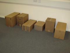 plywood(0.0), furniture(0.0), wood(0.0), design(0.0), toy(0.0), cardboard(1.0), carton(1.0), box(1.0),