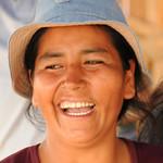 Good Times - Tarija, Bolivia