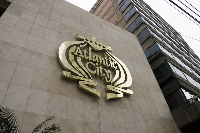 Atlantic city casino lima peru 11