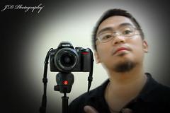 cameras & optics, digital camera, camera, photograph, mirrorless interchangeable-lens camera, digital slr, camera operator, person, reflex camera,