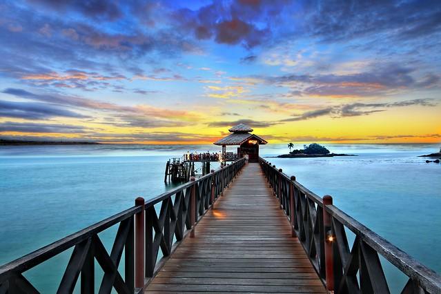 Bintan Indonesia