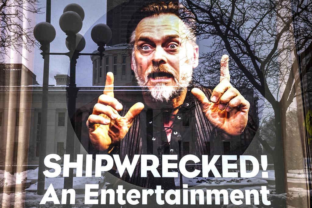 SHIPWRECKED-An-Entertainment--Columbus
