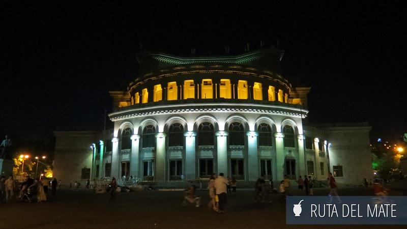 Yerevan Armenia (5)