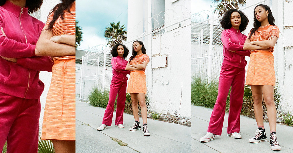 Converse_Forever_Chuck_Lookbook_The_Throwback (10)