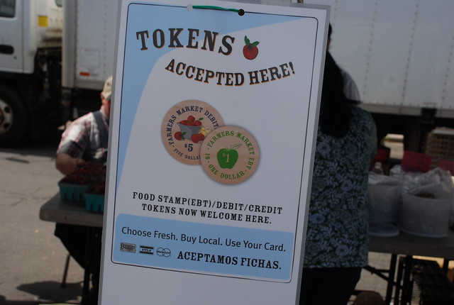 Latest Ebt Food Stamps Can Come In In Washington State