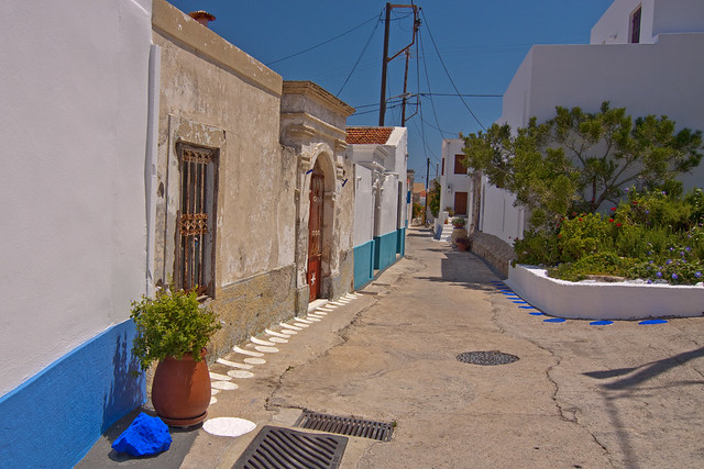 Koskinou rhodes greece flickr photo sharing for Rhodos koskinou