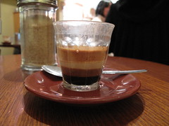 espresso, cortado, coffee, caff㨠macchiato, drink, irish coffee,