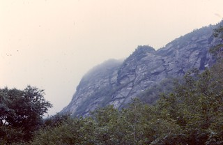 Mount Mansfield 01
