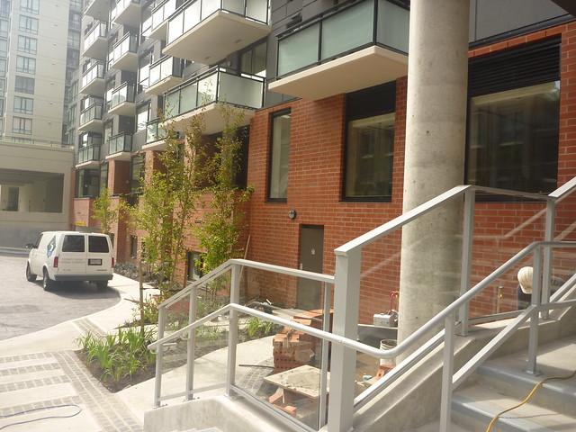 Furnished Apartments Grand Rapids Mi