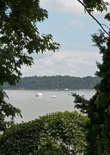 boats boat md maryland chesapeakebay bohemiariver canonxti jwfuquaphotography