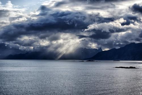 Norway (2009)