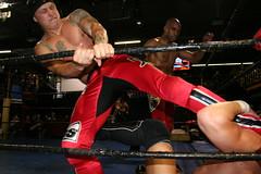 professional boxing(0.0), scholastic wrestling(0.0), shoot boxing(0.0), kickboxing(0.0), sanshou(0.0), collegiate wrestling(0.0), punch(0.0), amateur boxing(0.0), boxing(0.0), individual sports(1.0), contact sport(1.0), sports(1.0), professional wrestling(1.0), combat sport(1.0), muscle(1.0), wrestling(1.0), puroresu(1.0), wrestler(1.0),