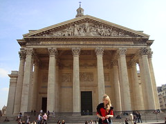 basilica, classical architecture, ancient roman architecture, ancient history, temple, building, historic site, landmark, architecture, roman temple, place of worship, monument, facade,