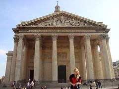 arch(0.0), baptistery(0.0), triumphal arch(0.0), basilica(1.0), classical architecture(1.0), ancient roman architecture(1.0), ancient history(1.0), temple(1.0), building(1.0), historic site(1.0), landmark(1.0), architecture(1.0), roman temple(1.0), place of worship(1.0), monument(1.0), facade(1.0),