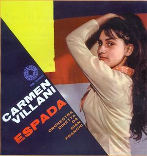 Carmen villani la signora ha fatto il pieno - 4 5