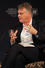 Michael Elliot - India Economic Summit 2009 by World Economic Forum