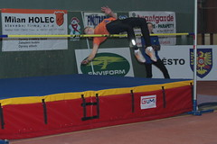 boxing ring(0.0), gymnastics(0.0), trampolining(0.0), physical exercise(0.0), athletics(1.0), sport venue(1.0), sports(1.0), high jump(1.0),