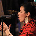 Singer Stephanie Pedraza 44