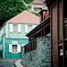 Small photo of Gustavia