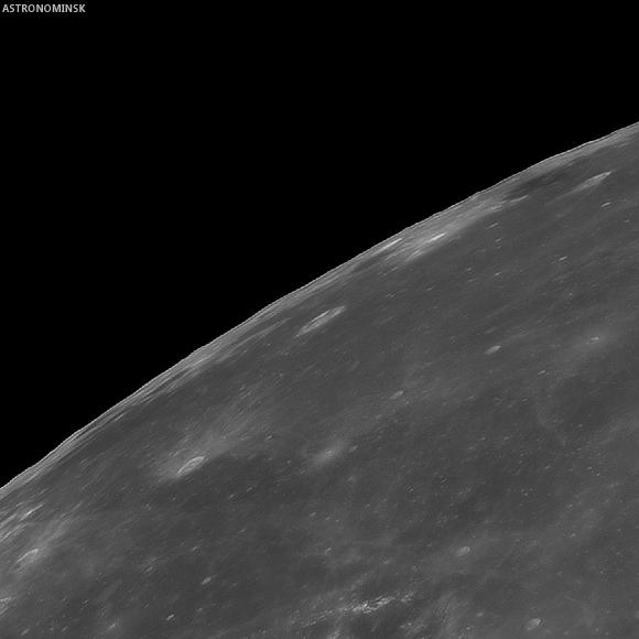 Levoisier A (Astronominsk)