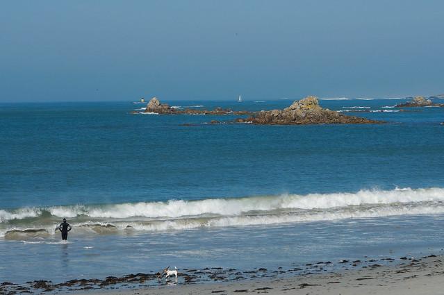 Brittany-20.jpg