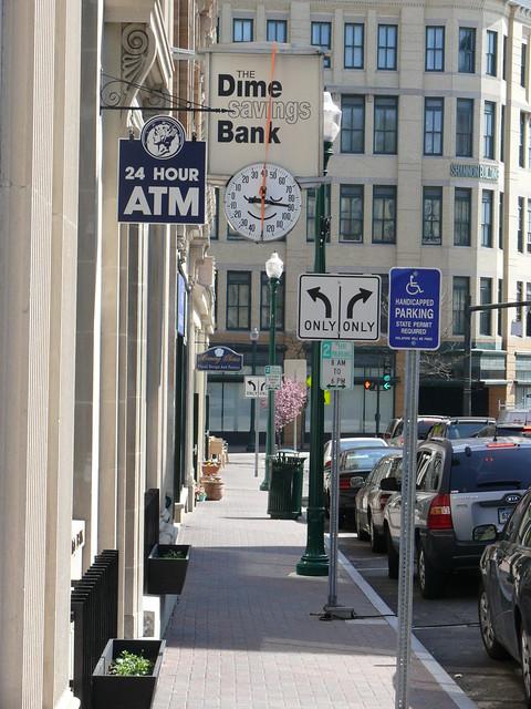 20080421 36 Norwich, Connecticut