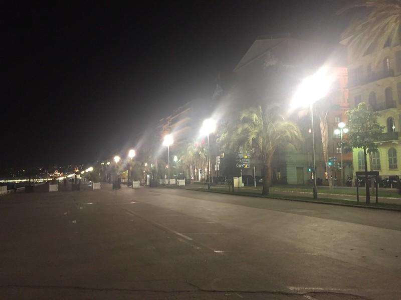 by night (NICE,FR04)