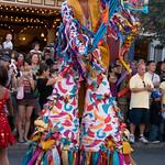 Disneyland  and Club Lucky June 2009 039
