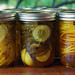 Bread and Butter Pickles by helloyarn