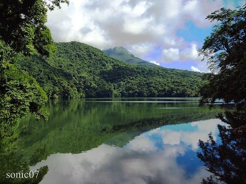 lake volcano rainforest olympus greens bulusan reflexions evolt platinumheartaward sonic07 zd18180mm e620