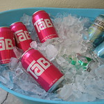 Want a Tab? How about a Fresca?