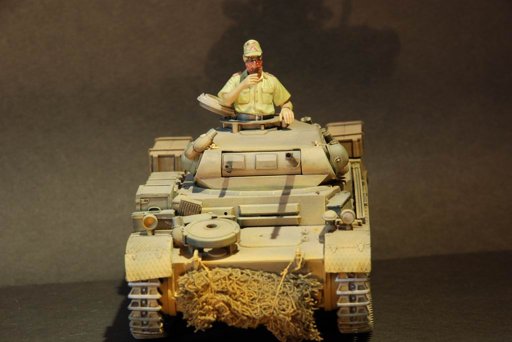 Panzer II Audf.G_01